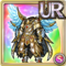 Gear-Armor of Brynhildr Icon