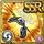 Gear-Kronos' Crown Icon