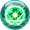 Ability-Ether Flare Icon.png