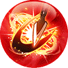 Ability-Gluttony Spear Icon.png