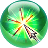 Ability-High Circle Snipe Icon.png