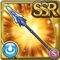 Gear-Ice Fang Lance Icon