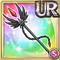 Gear-Twin Fallen Wing Staff Icon