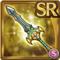 Gear-Wei Sword Icon