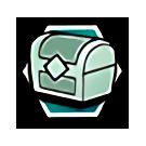 Class-Treasure Hunter Icon