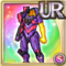 Gear--Awakened- Eva-01 Body Icon