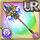 Gear-Lance of Ragnarok Icon