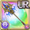 Gear-Lance of Ragnarok Icon