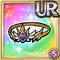 Gear-Paradise Tiara Icon
