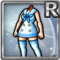 Gear-Sailor Outfit (Marine) Icon