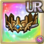 Gear-Crown of Ajero Icon