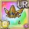 Gear-Divine Deity Hat Icon