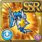 Gear-Azure Relic Icon