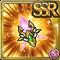 Gear-Blossom Relic Icon
