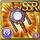 Gear-Dark Relic of Sung Icon