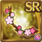 Gear-Hanami Bow Icon