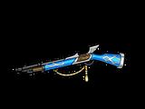 Mizuten Gun (Gear)