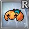 Gear-Pumpkin Head Icon