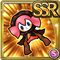 Gear-Sweets Witch's Relic Icon
