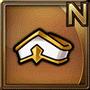 Gear-Cleric Veil Icon