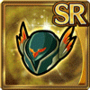 Gear-Spirit Accessory Icon