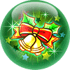 Ability-Xmas Surprise Icon.png