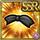 Gear-Magical Girl Kyoko's Ribbon Icon