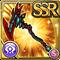 Gear-Diabolos Scythe Icon