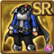 Gear-Elite Uniform (M) Icon