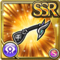 Gear-Eyepatch of Sincerity Icon