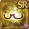 Gear-Homura's Glasses Icon