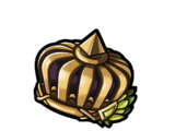 Oberon's Crown (Gear)
