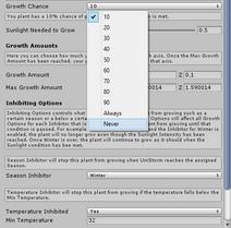 GrowthSystem(WIP3)