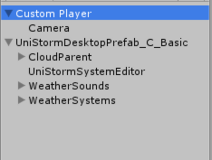 CustomPlayerSetup1