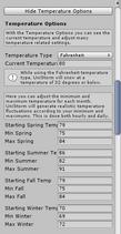 EditorTemperatureOptions