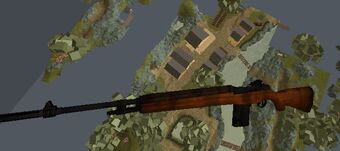 M14 Unit 1968 Wiki Fandom