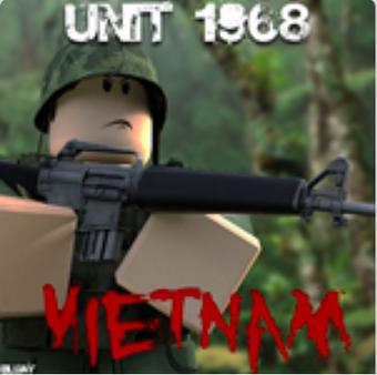 Unit 1968 Wiki Fandom