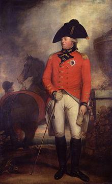 File:220px-King George III by Sir William Beechey (2).jpg