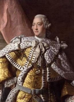File:George III Coronation.jpg