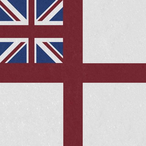 File:White Ensign Logo.png