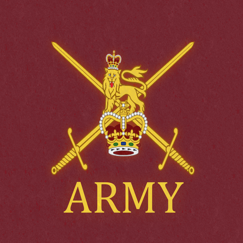 File:British Army Flag.png