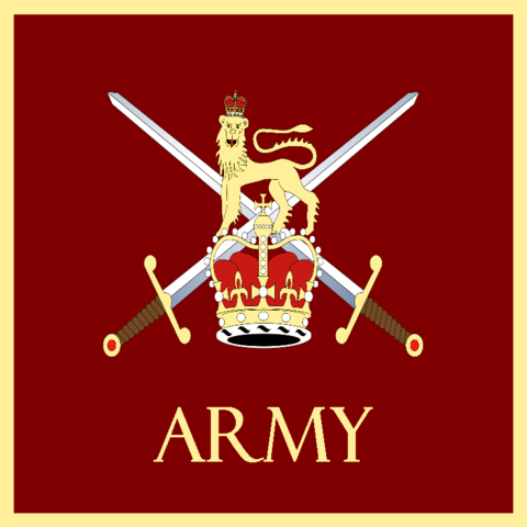 File:ArmyFlag.png