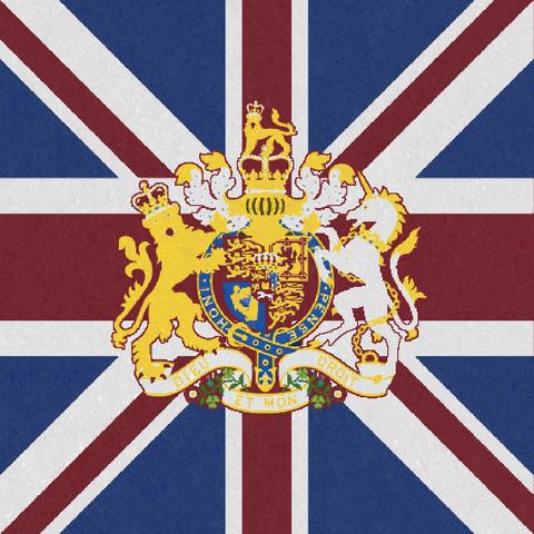 File:Hannoever Flag.png