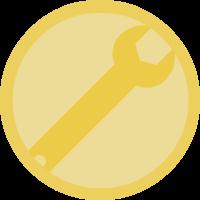 IconConstruction
