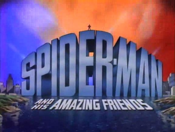 File:Spider-Man and His Amazing Friends (intertitle).jpg