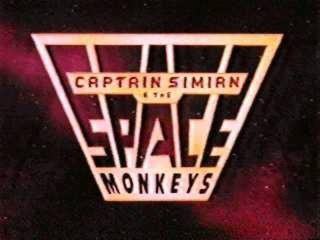File:Captain Simian & Space Monkeys logo.JPG