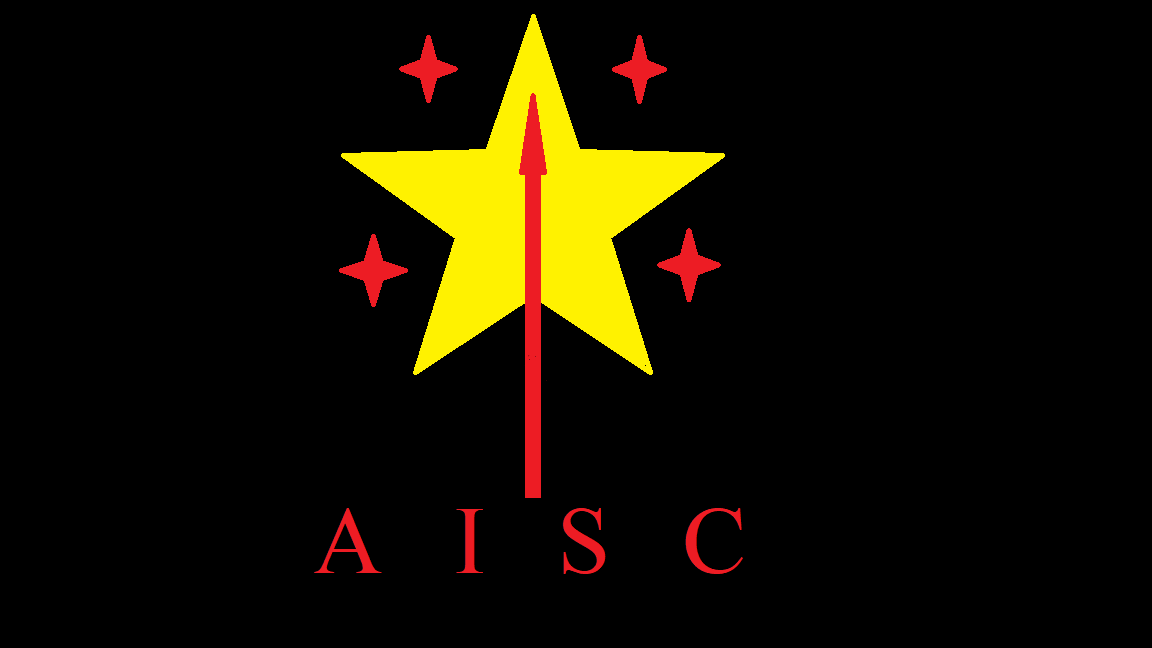 Anti Imperial Synth Company (AISC) | United Peoples