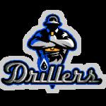 Drillers 0048CD C6C6C6 000000 0048C
