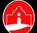 San Antonio Alamos