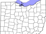Highland County, Ohio
